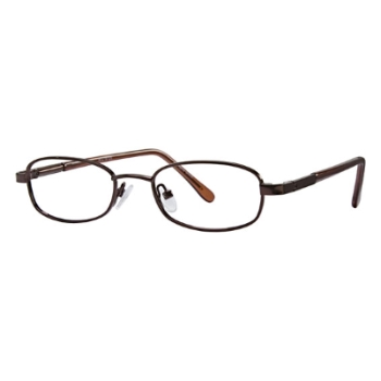 Scooby-Doo SD 43 Eyeglasses